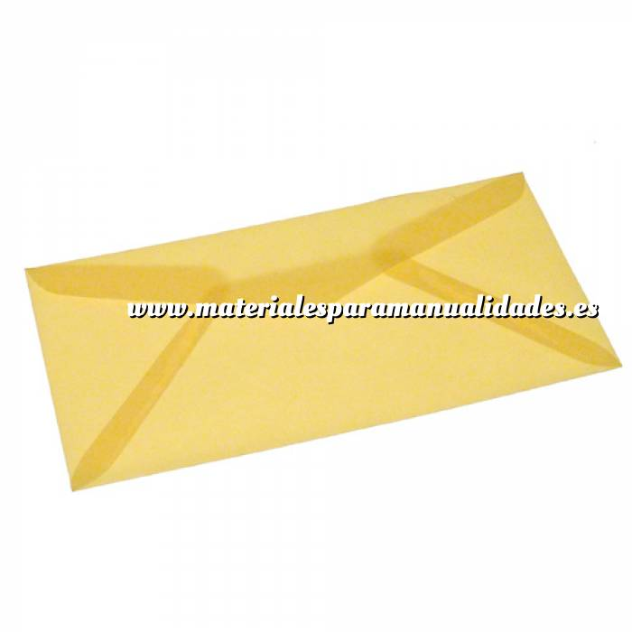 Imagen Sobre Americano DL 110x220 Sobre venecia 34