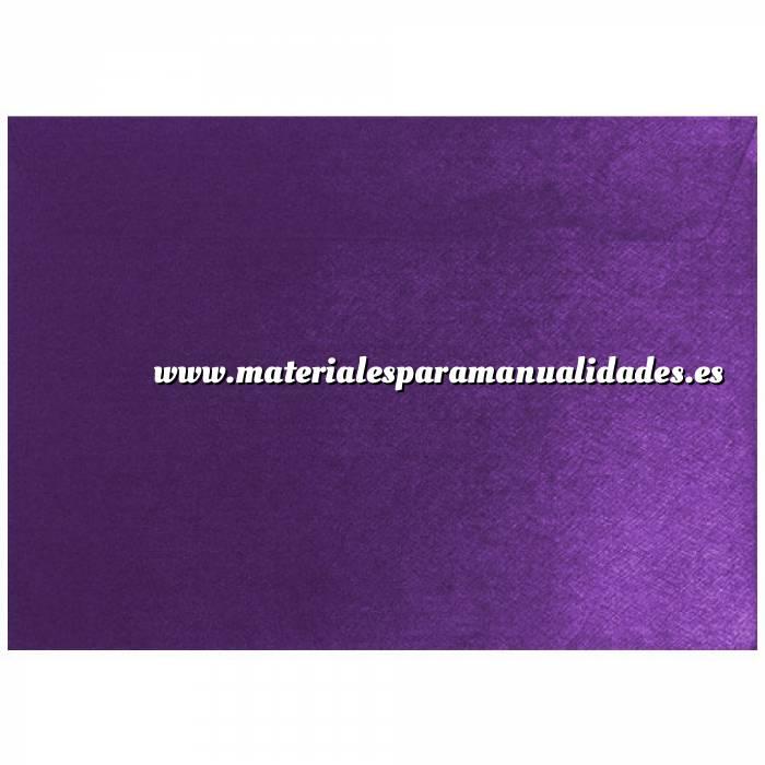 Imagen Sobres C5 - 160x220 Sobre textura morado c5 - Violeta