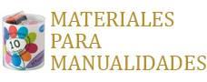 Ir a la página principal de www.materialesparamanualidades.es