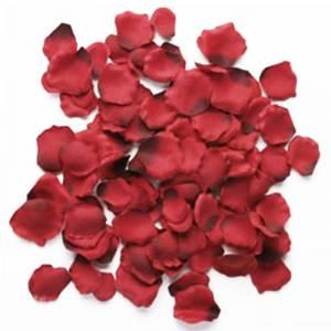 P�talos - P�talos Rojos bolsa 250 Uds. comprimidos