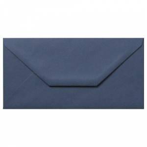 Sobre Americano DL 110x220 - Sobre azul oscuro DL (VAE29DL) - ULTIMAS UDS (Últimas Unidades)